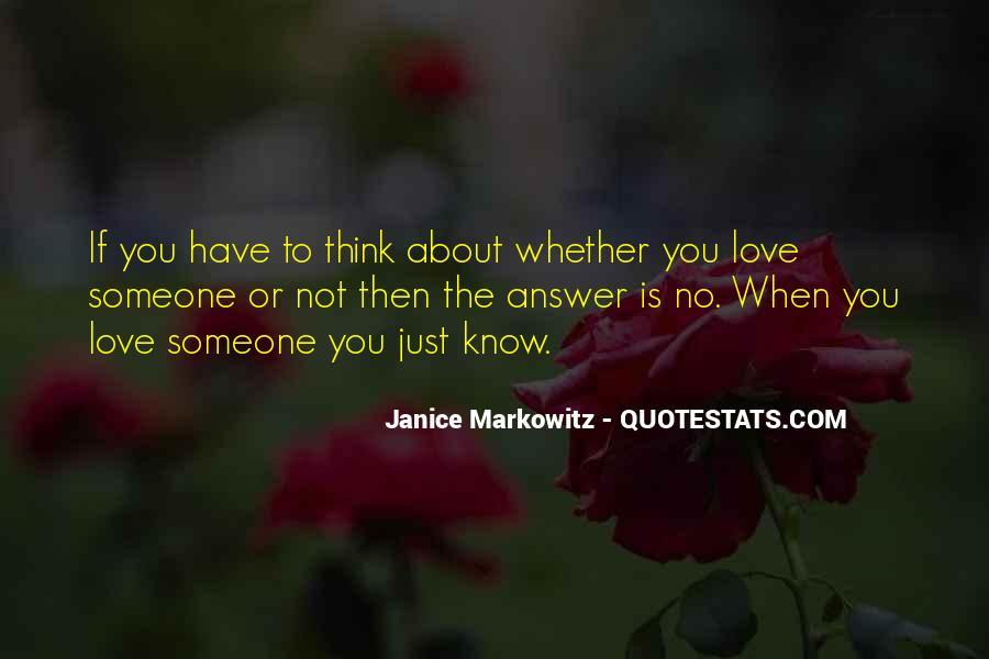 Armano Quotes #230368