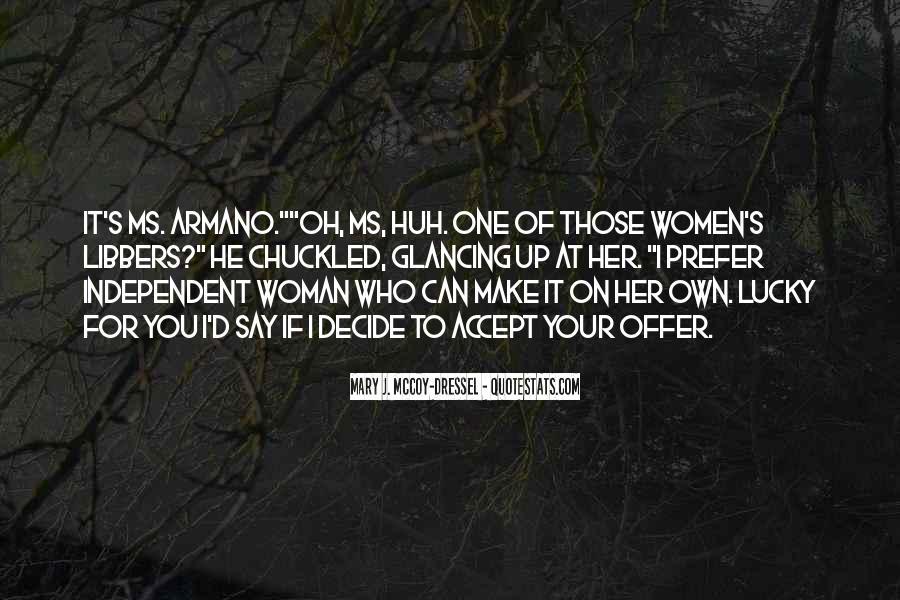 Armano Quotes #959131