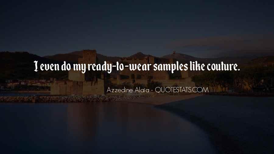 Armise Quotes #392963