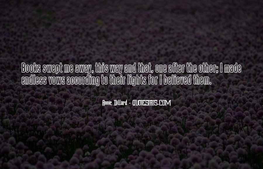Armise Quotes #550675