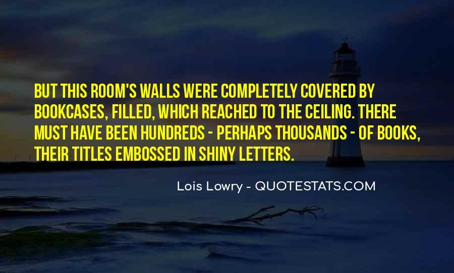 Armloads Quotes #1638413