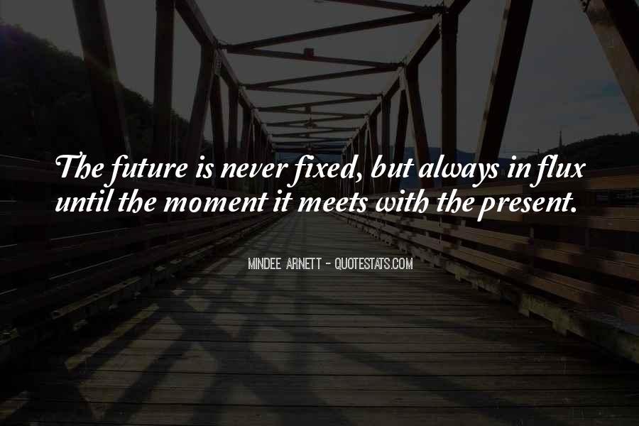 Arnett Quotes #1499590