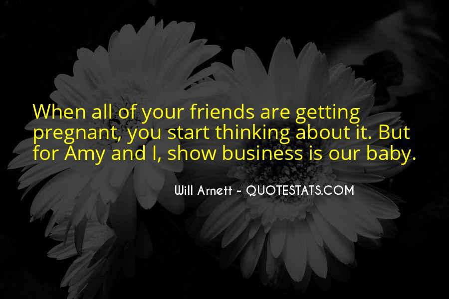 Arnett Quotes #188613