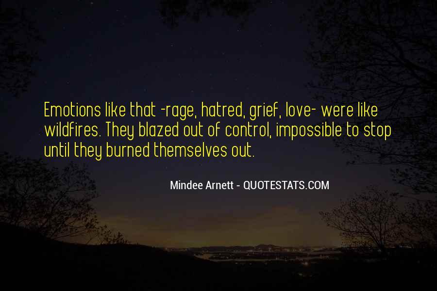 Arnett Quotes #94561