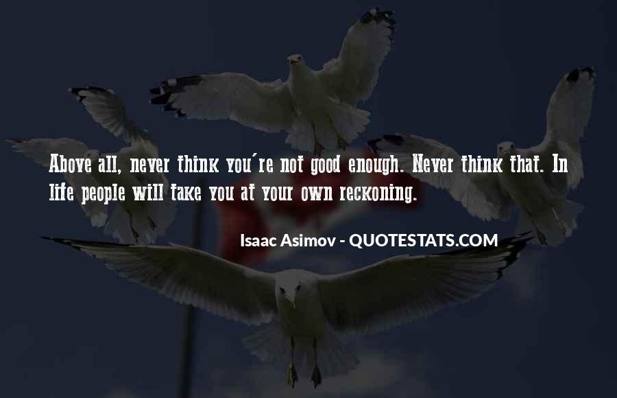 Arquebuses Quotes #1041238