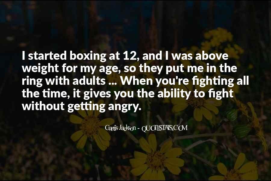 Arraignment Quotes #1255199