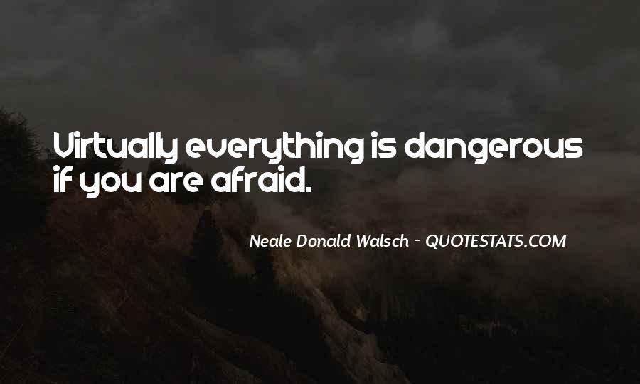 Arraignment Quotes #1391193