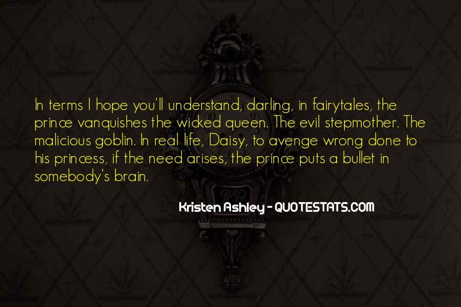 Arsala Quotes #1101964