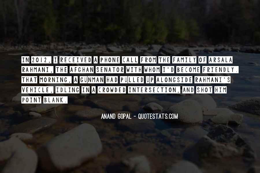 Arsala Quotes #789977