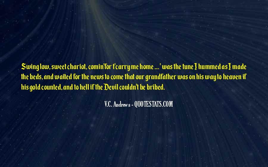 Arstan Quotes #1056876