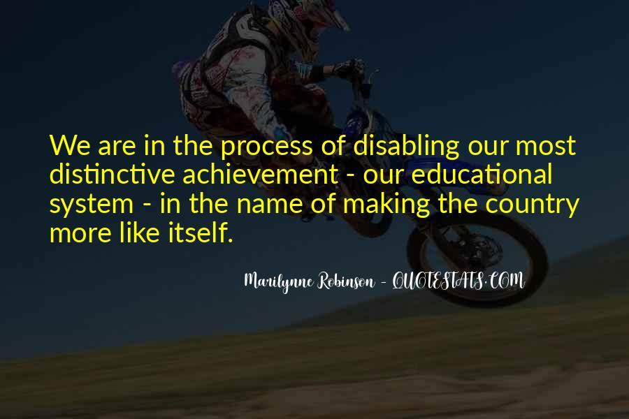 Arstan Quotes #1565062