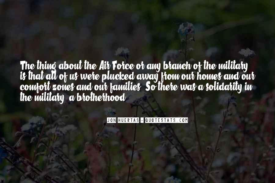 Artificing Quotes #1684117