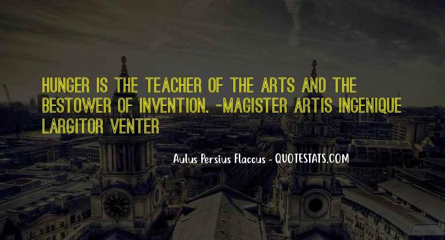 Artis Quotes #337241