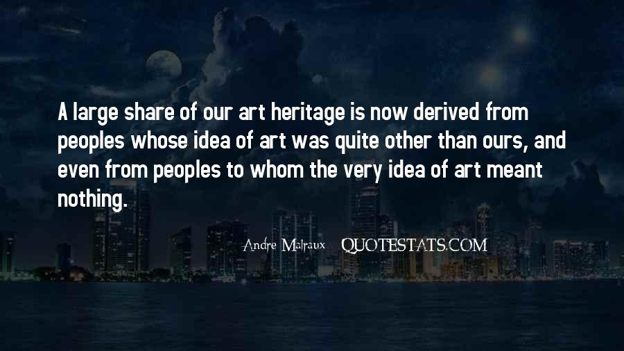 Artthis Quotes #225058