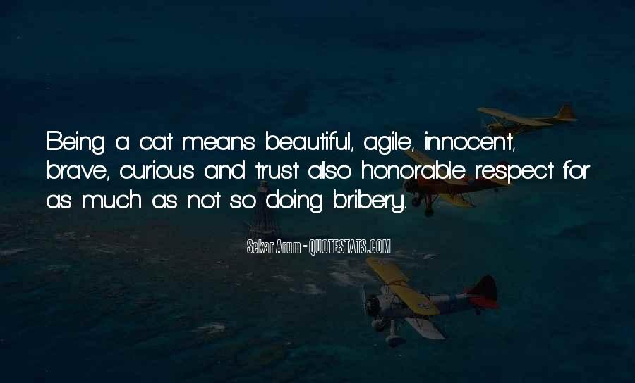 Arum Quotes #1674644