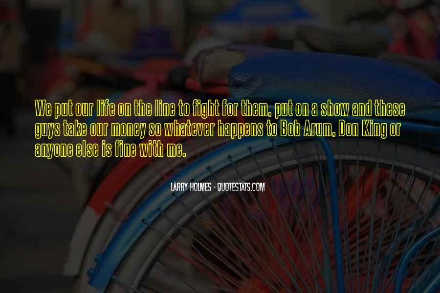 Arum Quotes #374751