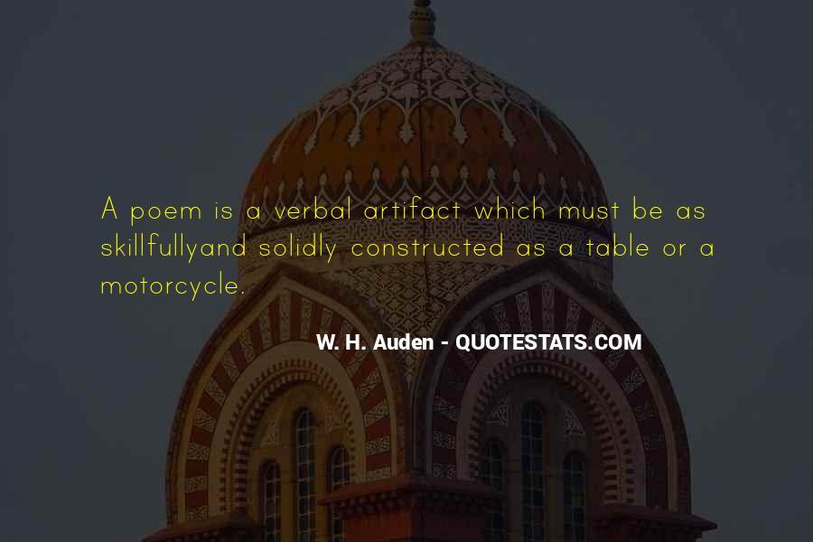 Arum Quotes #625653