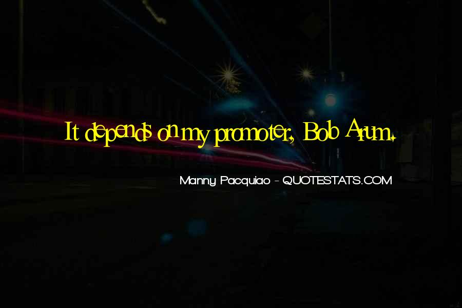 Arum Quotes #952185
