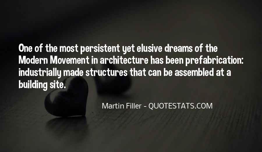 Ascanio's Quotes #1359209