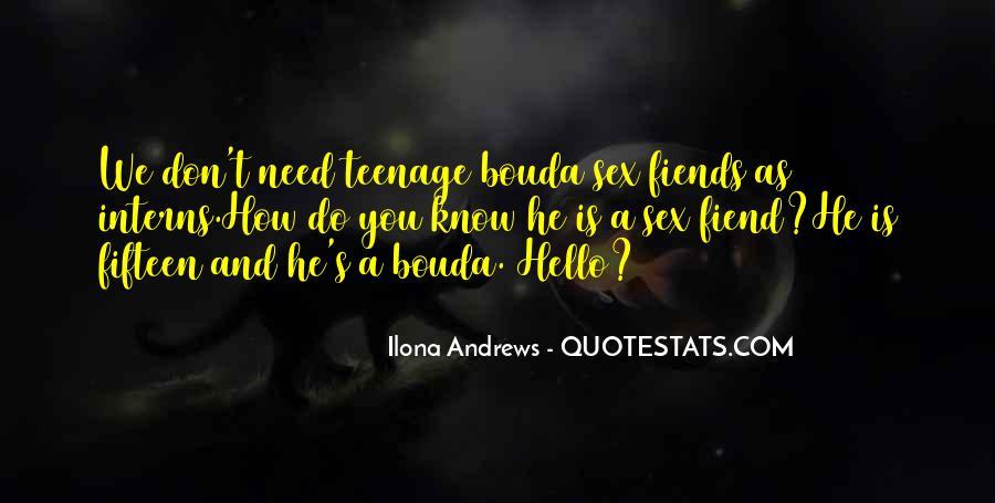 Ascanio's Quotes #506600