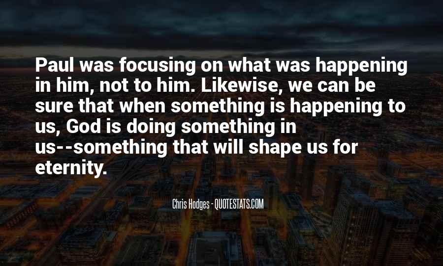 Ascanio's Quotes #835799