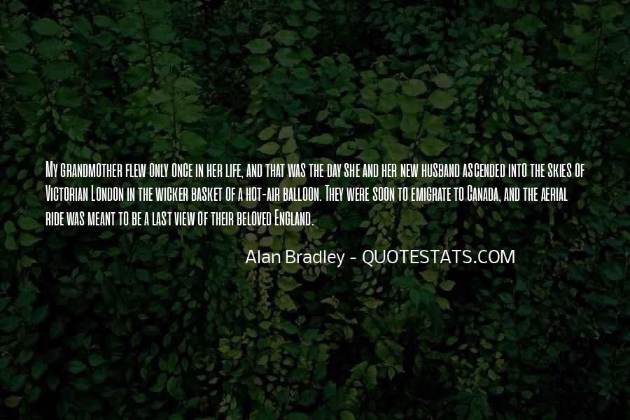 Ascended Quotes #1099048