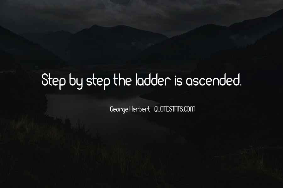 Ascended Quotes #1724804