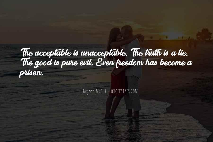 Asclepiades Quotes #294860