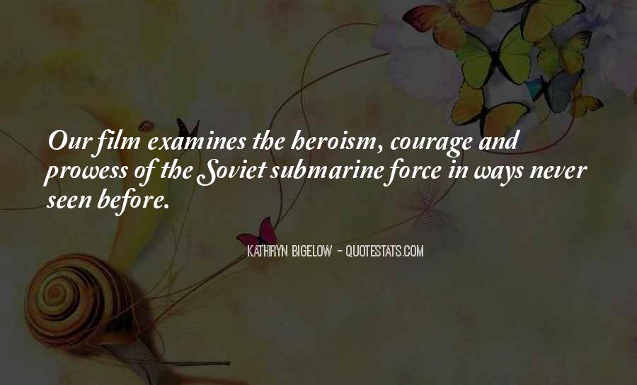 Ascott Quotes #1799810