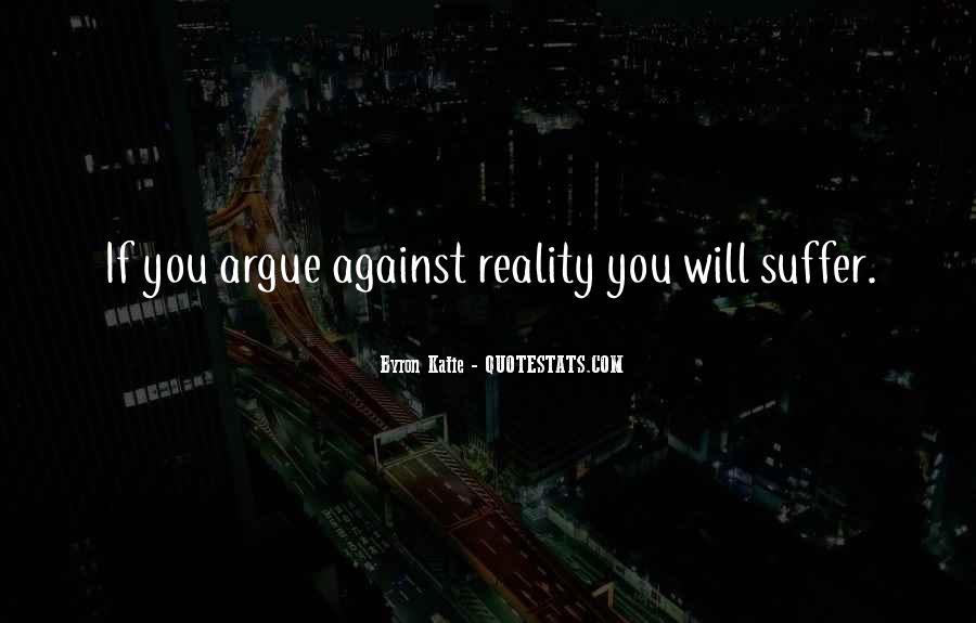 Ascott Quotes #468186