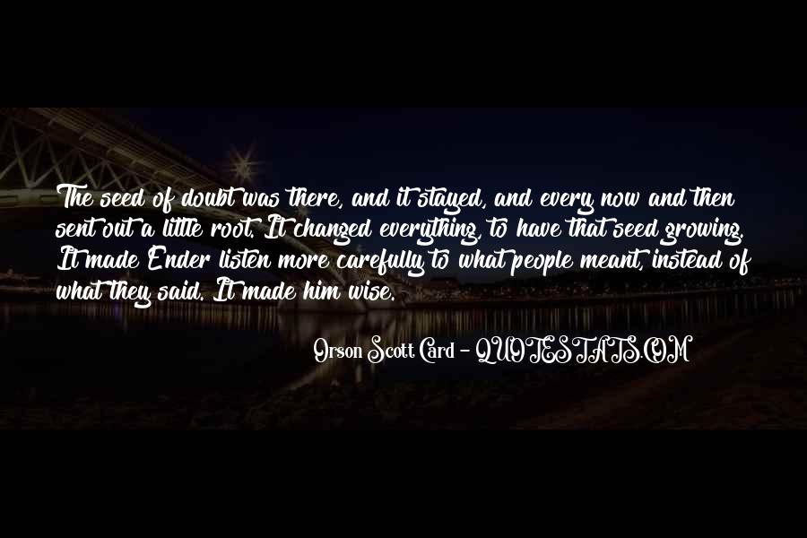 Ascott Quotes #719124