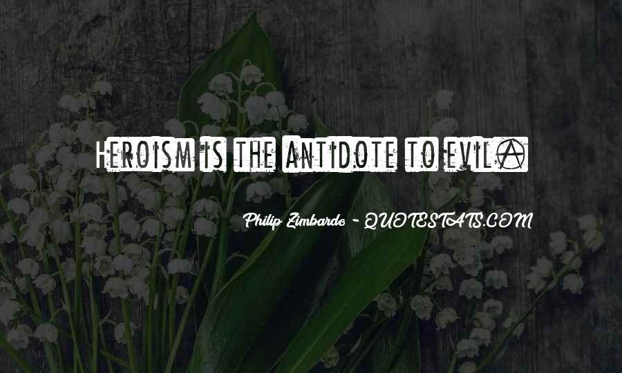 Ascott Quotes #723160