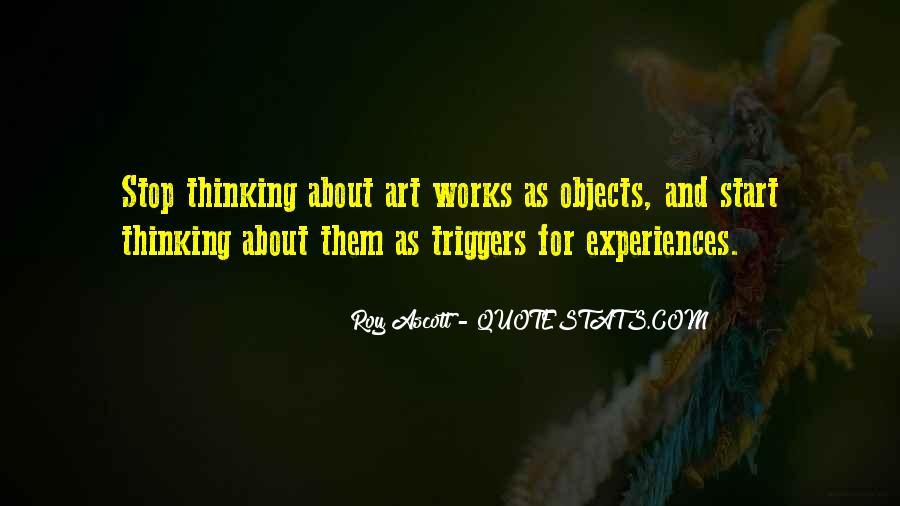 Ascott Quotes #901915