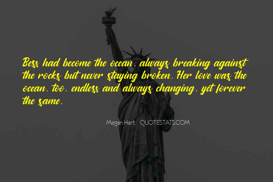 Asgenius Quotes #1316957
