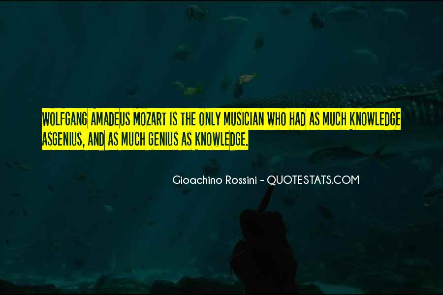 Asgenius Quotes #29019