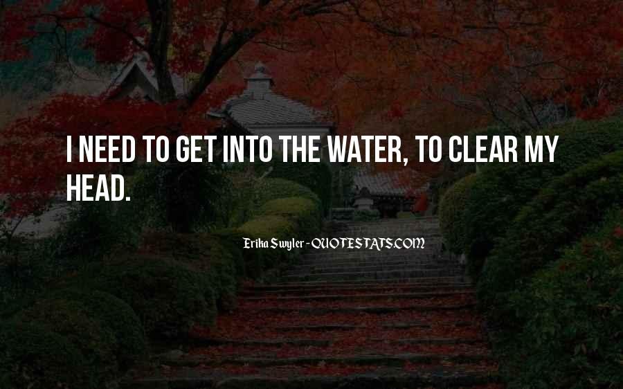 Quotes About A Kind Deed #1143946