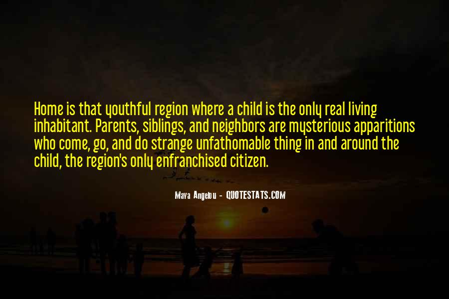 Asha's Quotes #339501