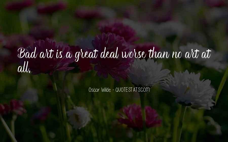 Asha's Quotes #357078