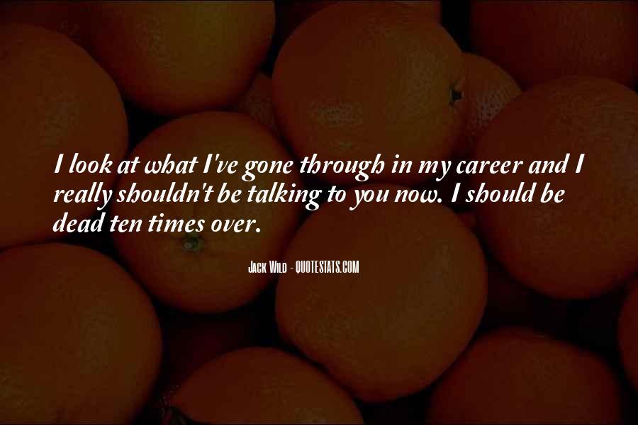 Asha's Quotes #48756