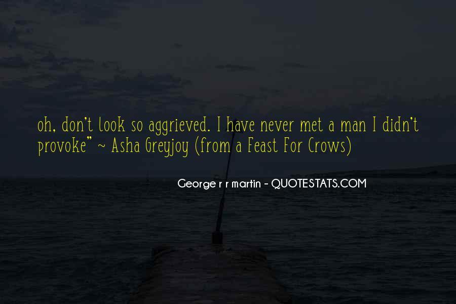 Asha's Quotes #58637