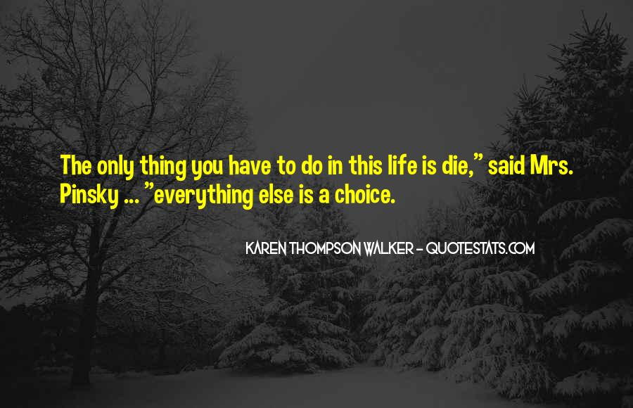 Asha's Quotes #926935