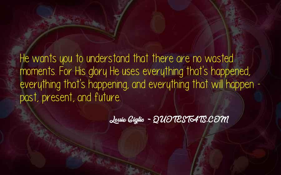 Quotes About Surprise Flowers #446048