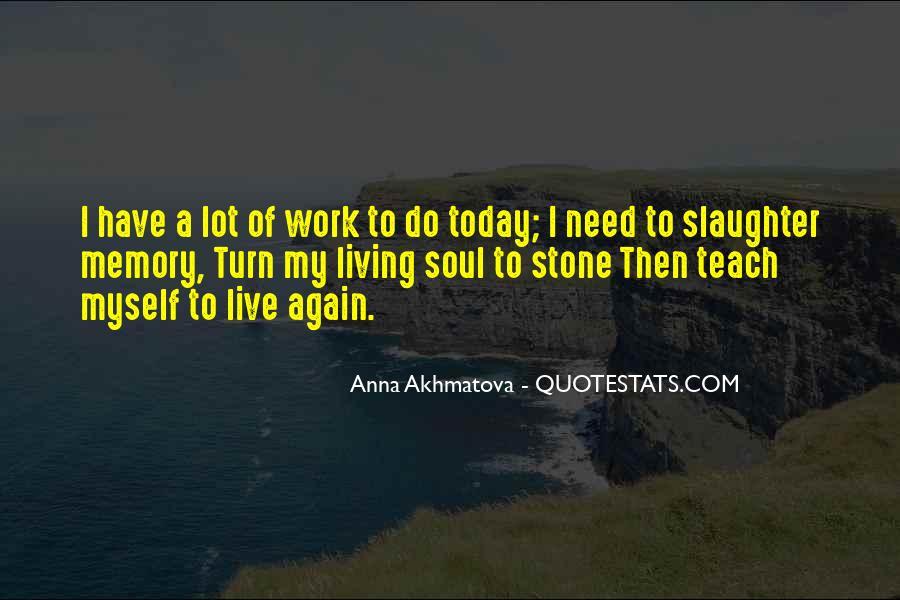 Ashida Quotes #119592