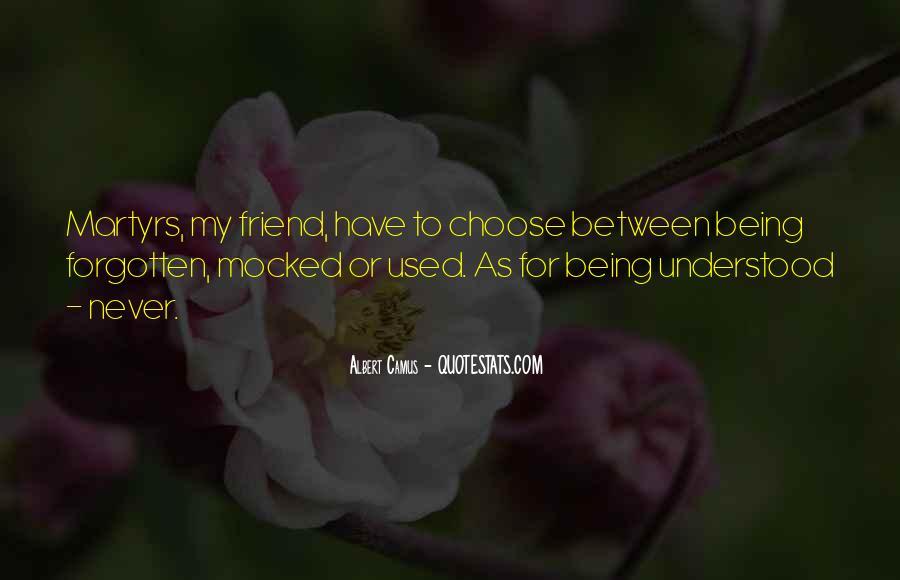 Ashida Quotes #666792