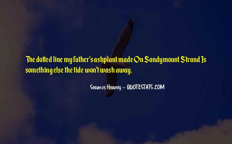 Ashplant Quotes #1371726
