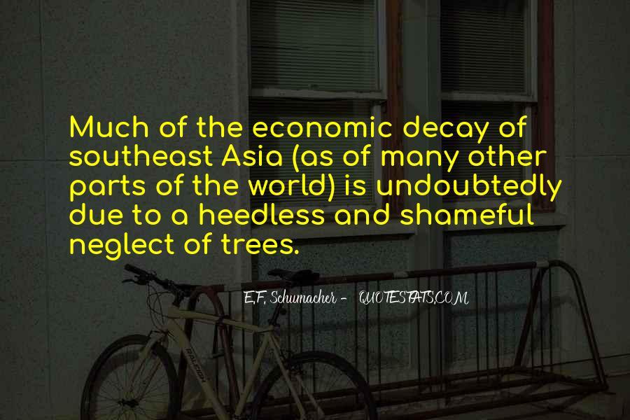 Ashplant Quotes #1834332