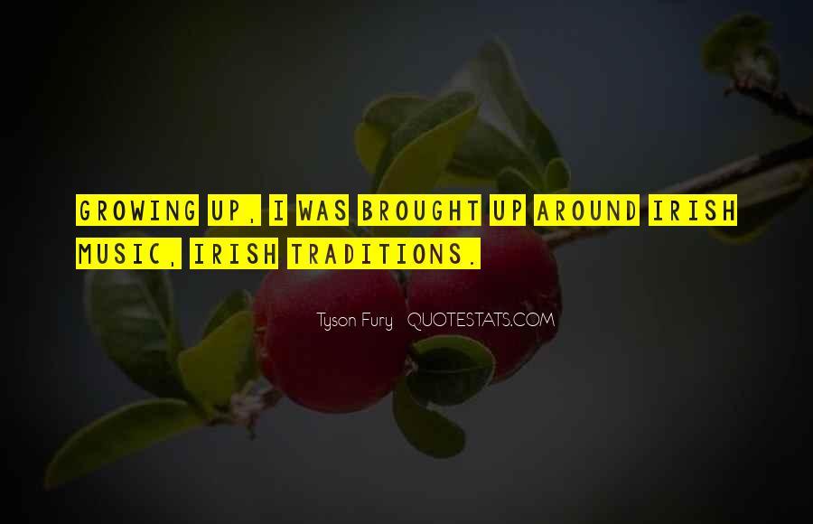 Ashplant Quotes #188242