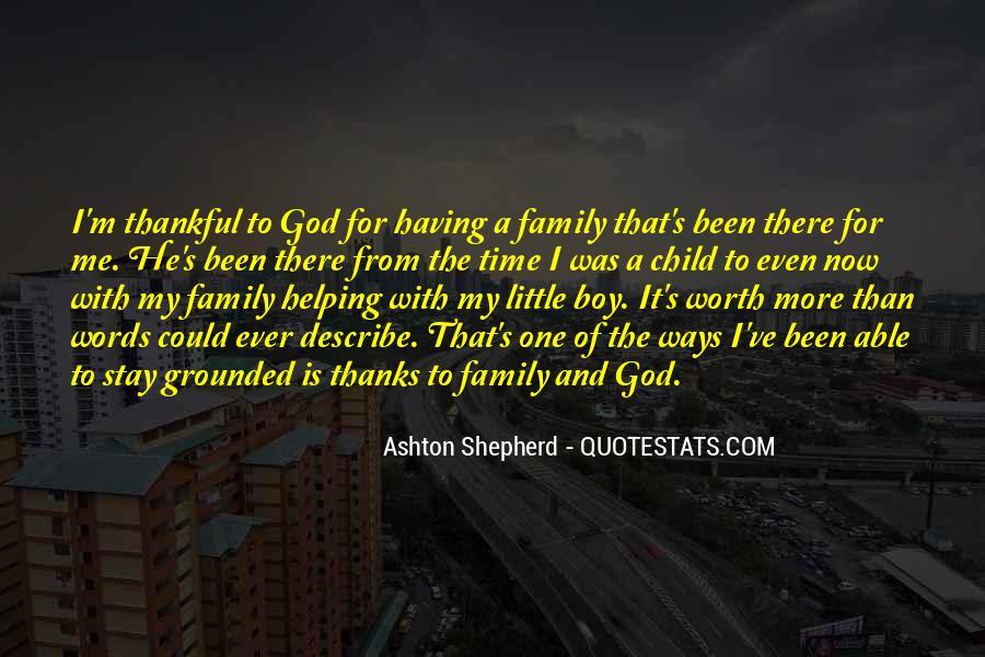 Ashton's Quotes #1022096