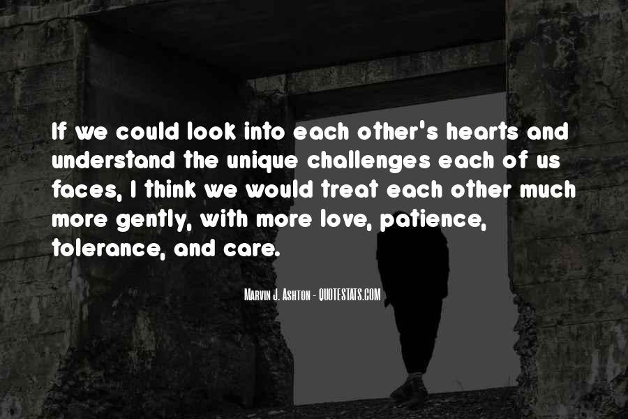 Ashton's Quotes #1302921
