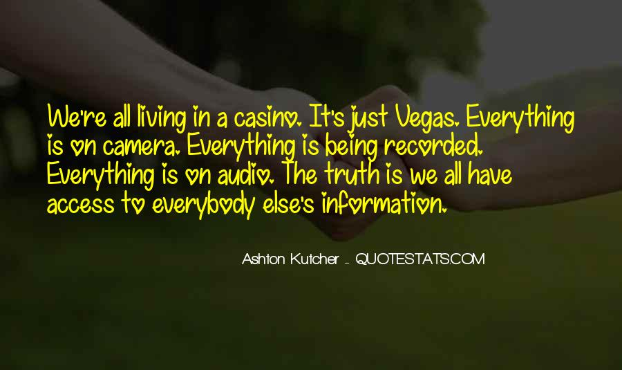 Ashton's Quotes #473890